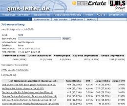 gms-letter.de